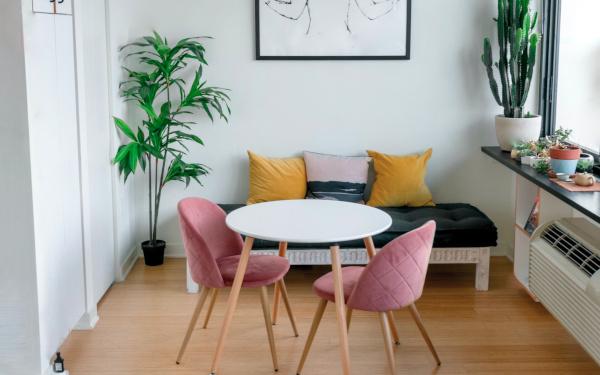 ▷ Cinco razones para comprar una casa reformada - Arkittai