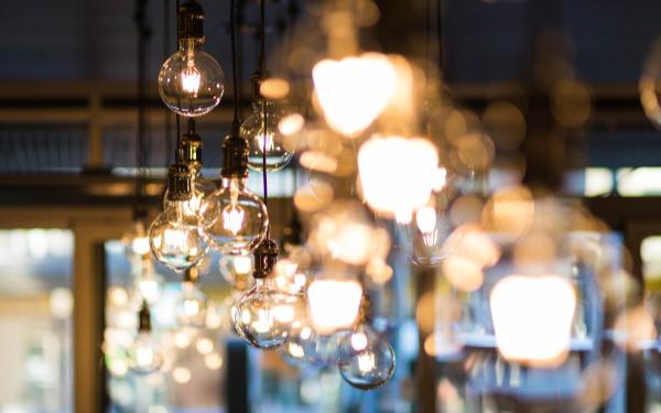 ▷ La iluminación en un proyecto de reforma - Arkittai
