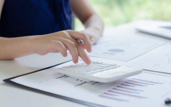 ¿Cómo saber si un presupuesto de reforma integral está bien hecho? (I)