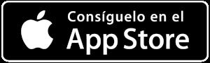 App Arkittai
